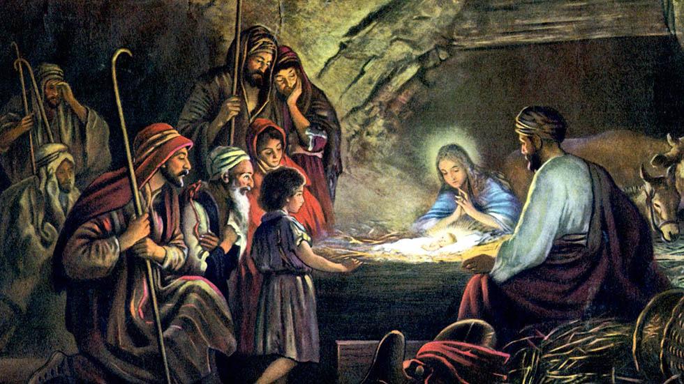 hanukachristmas2