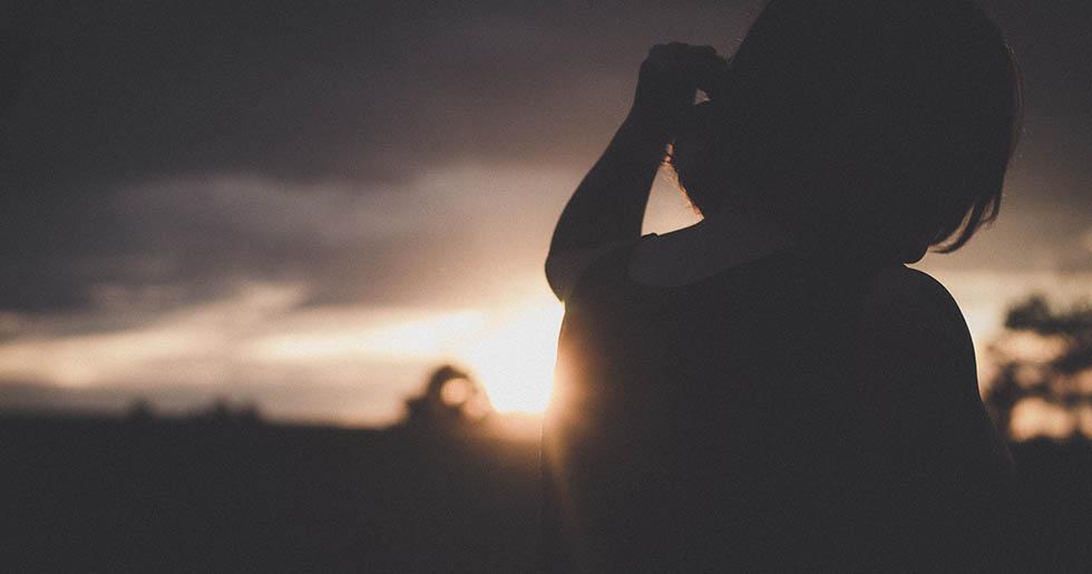 help-my-daily-unbelief3