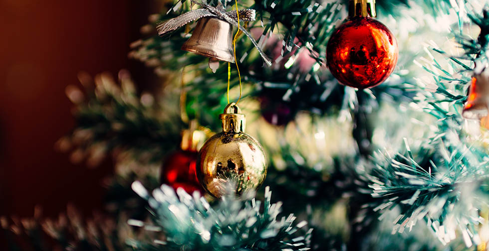 kalvinluterchristmas2