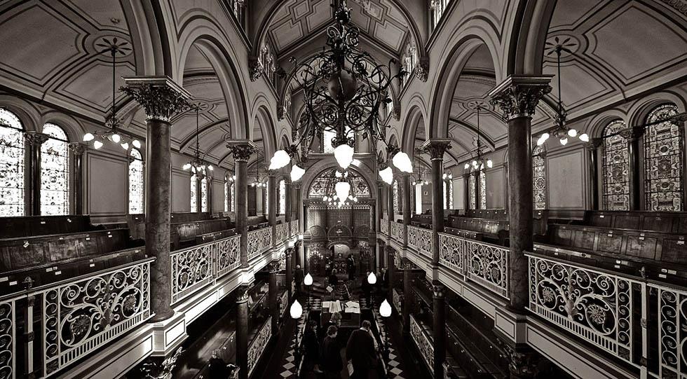 sinagogasa2