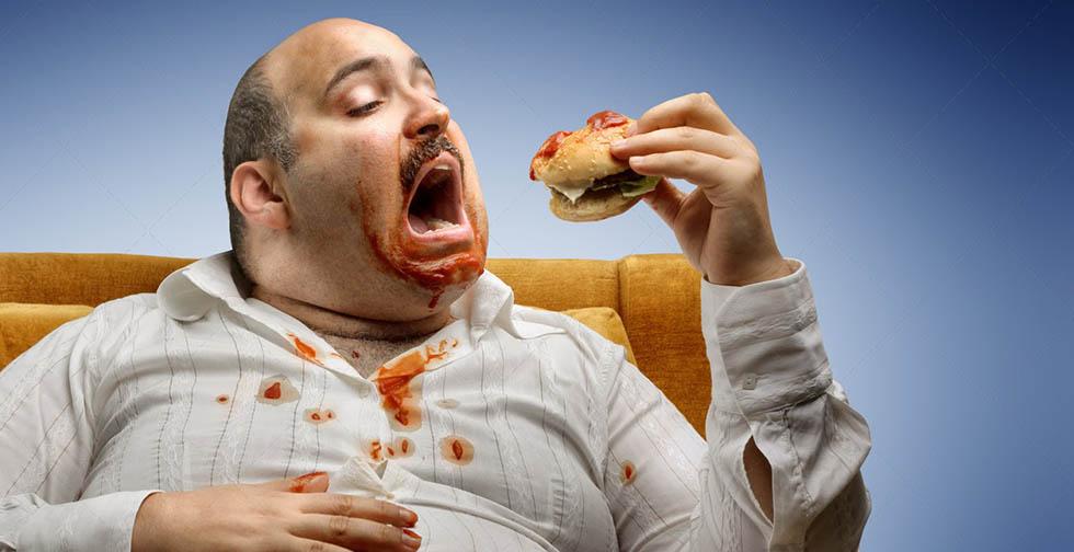 gluttony2
