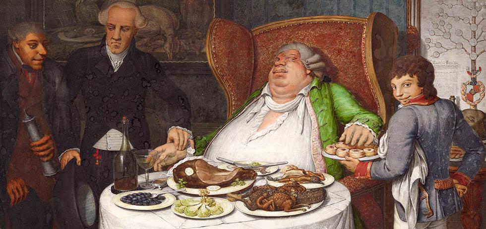 gluttony3