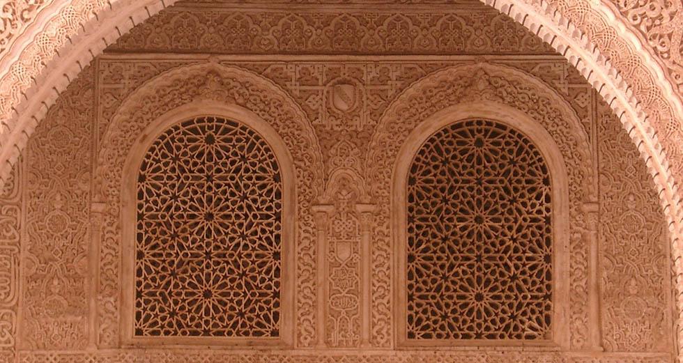 muslimgospel2