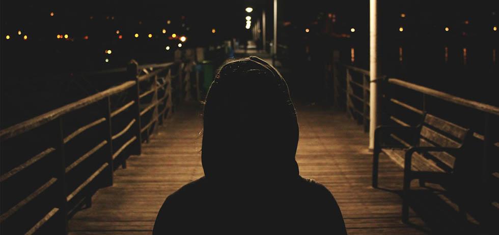 darknes2