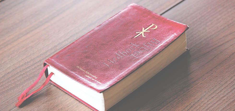 teology3