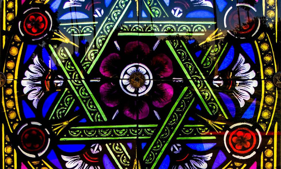 rabbis2