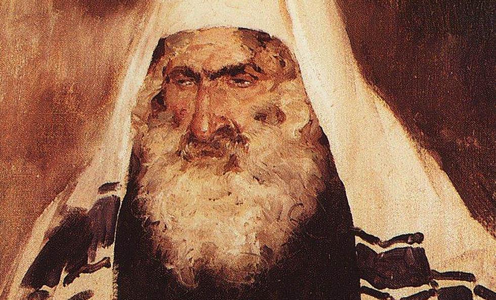 rabinowi2
