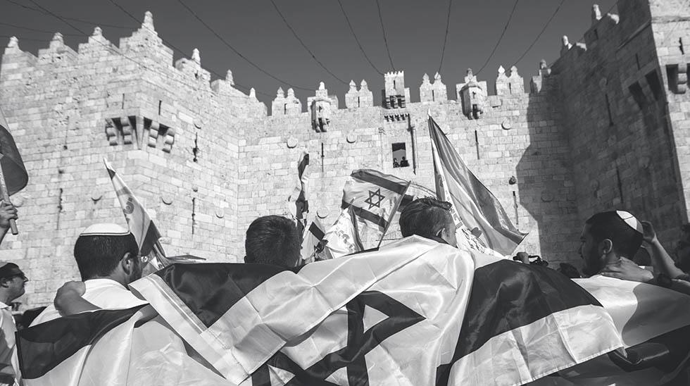 Mideast Israel Palestinians.JPEG-59060