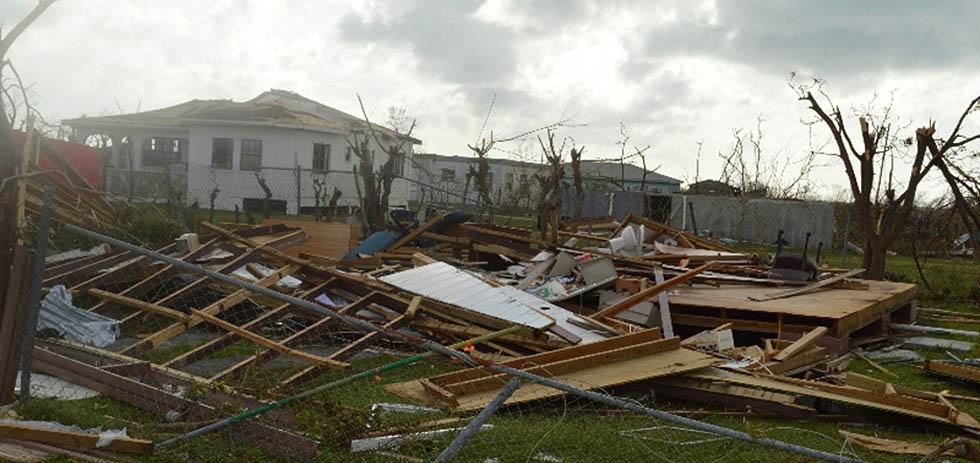 hurricaneharvey3bb