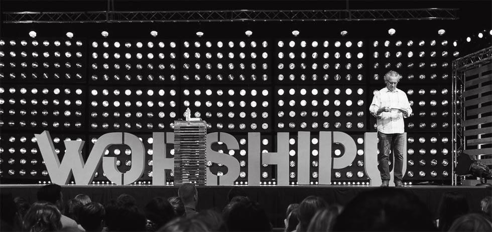 pastorworship2