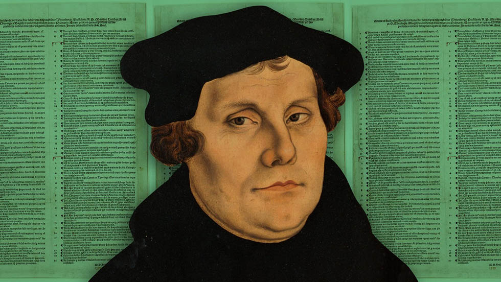 Luther95theses7