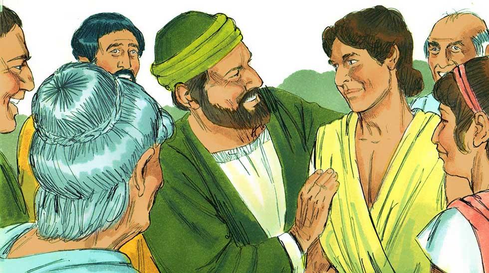 israelnations2-4