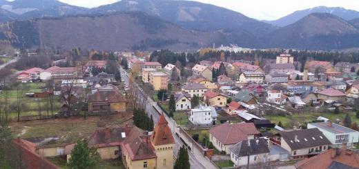 slovakii11