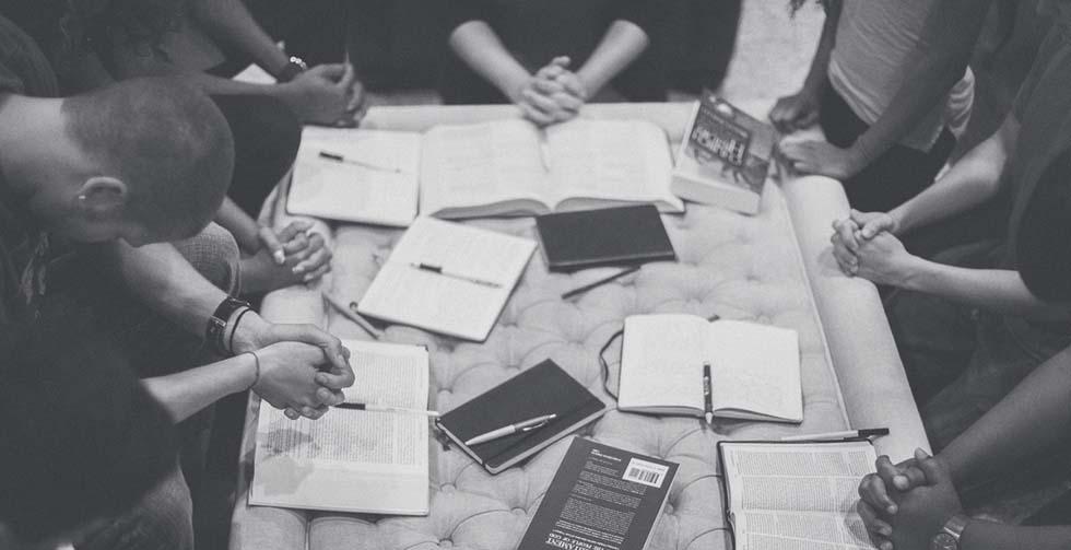 biblegroup2