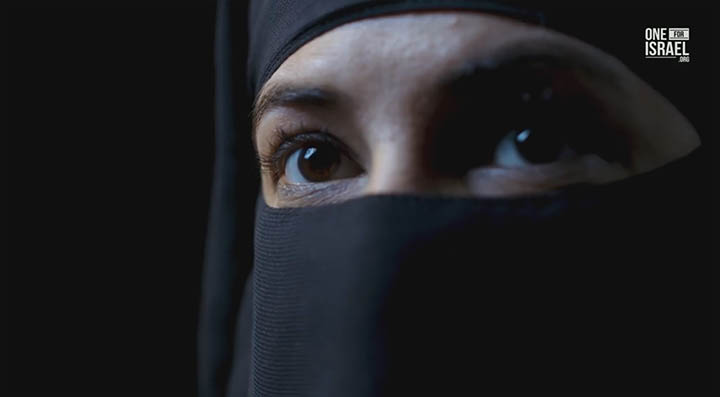 muslimwoman2