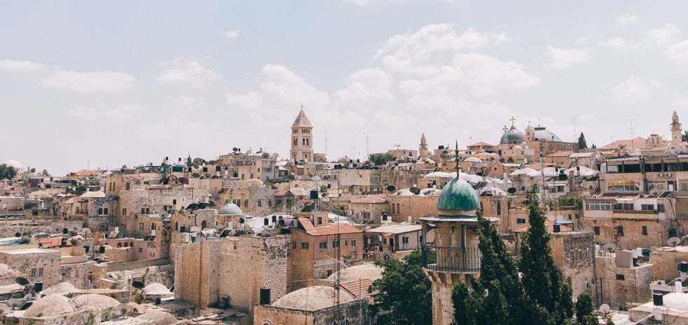 pray-for-jerusalem2