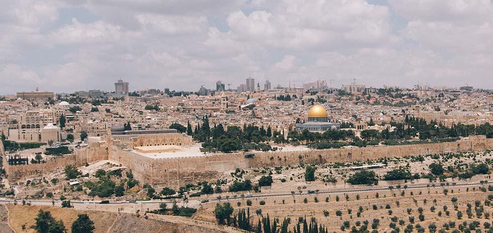 pray-for-jerusalem4