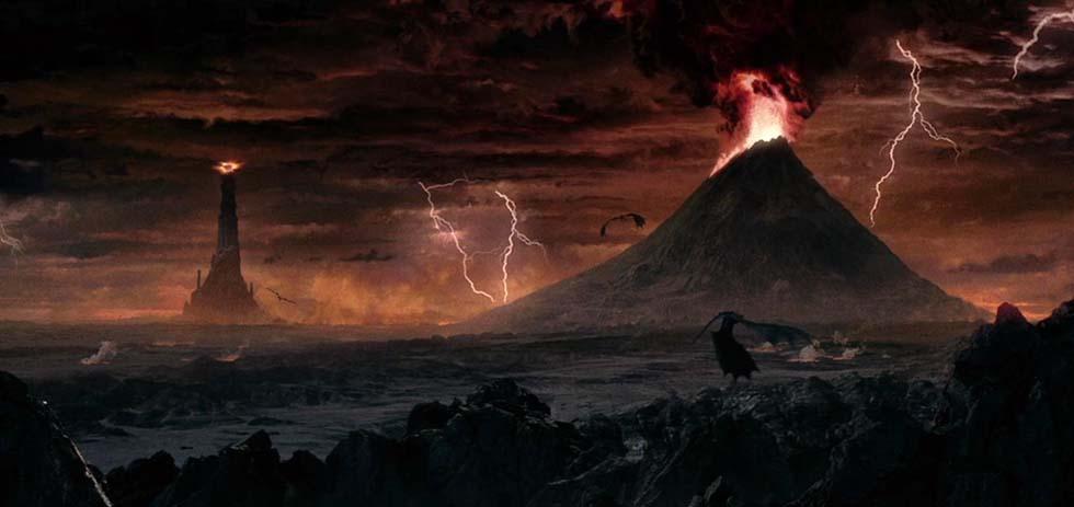 devilhold2