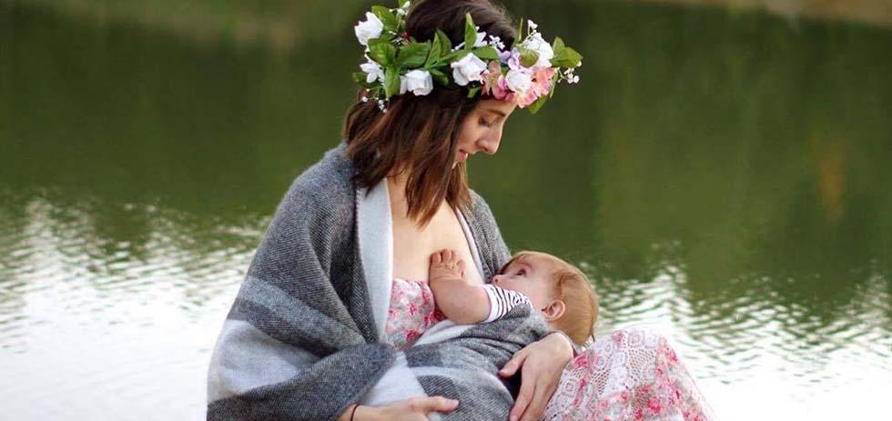 breastfeed3