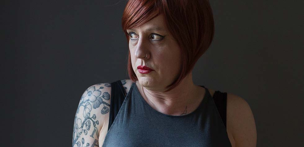 7transgender4