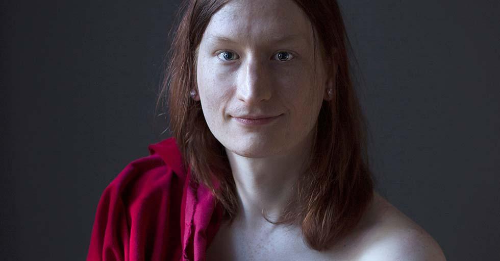 7transgender5
