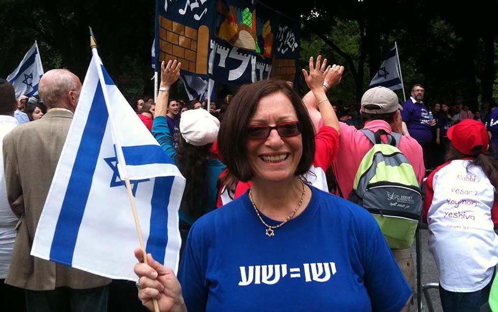 Messianic-Jews-Israel2