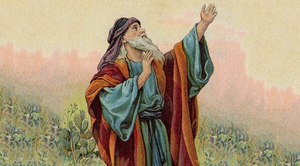 false-prophet4