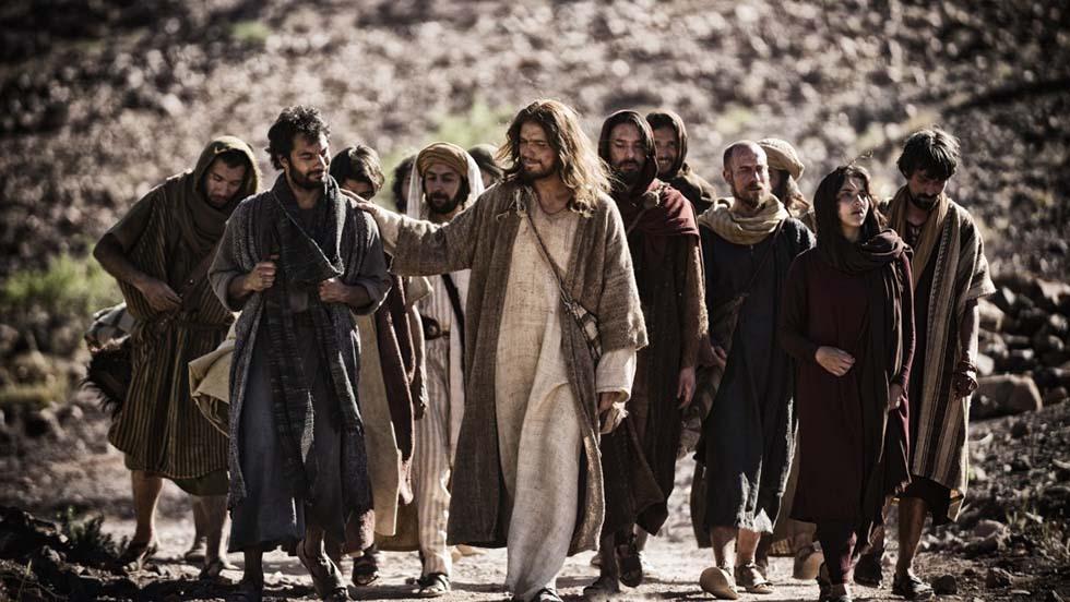 jesus-religion2