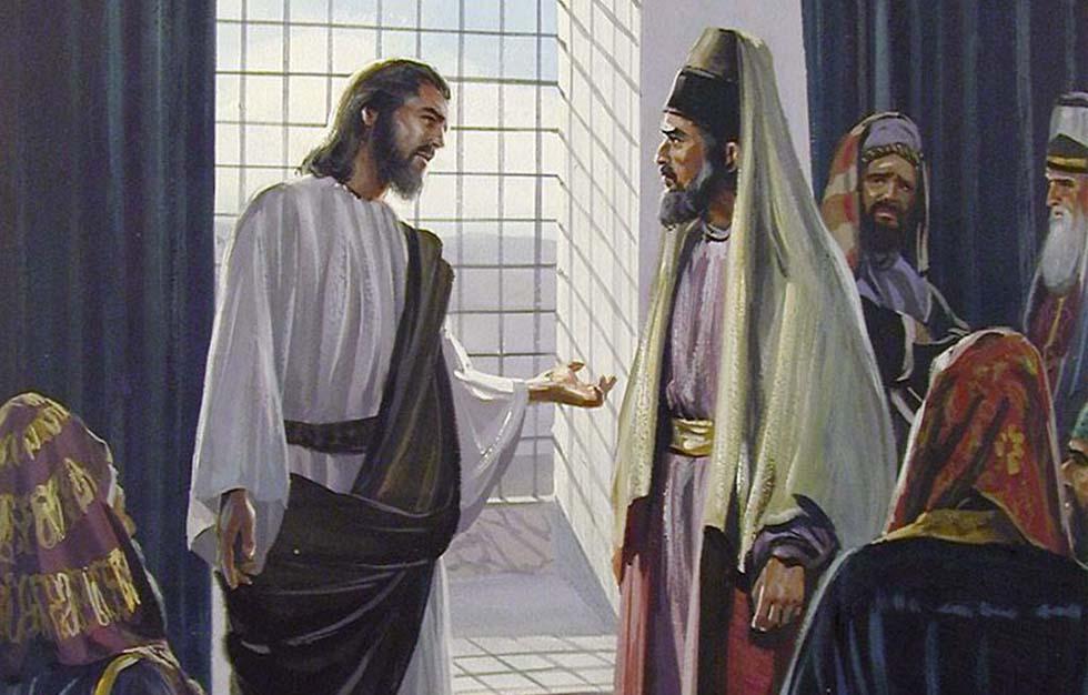 jesus-religion6
