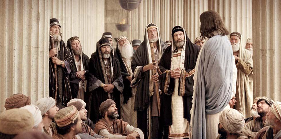 jesus-religion9