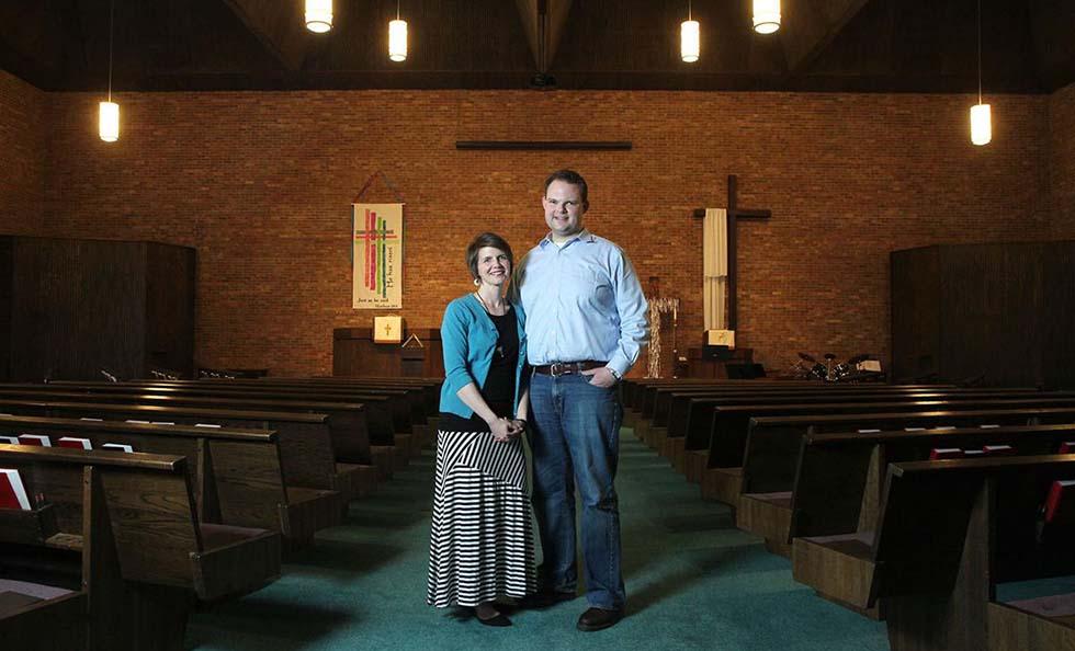 pastors-wife3