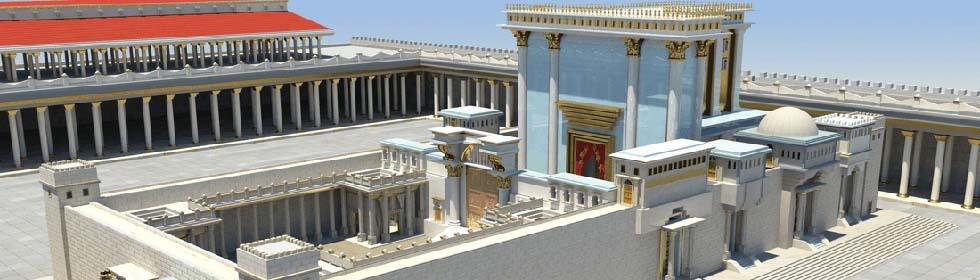 sanhedrin1