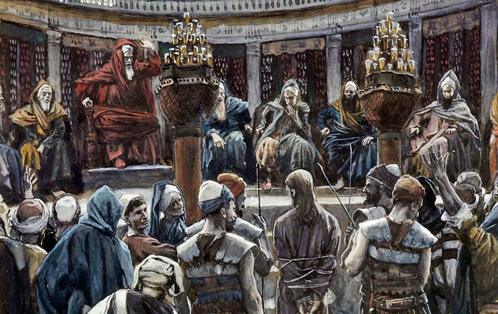sanhedrin3