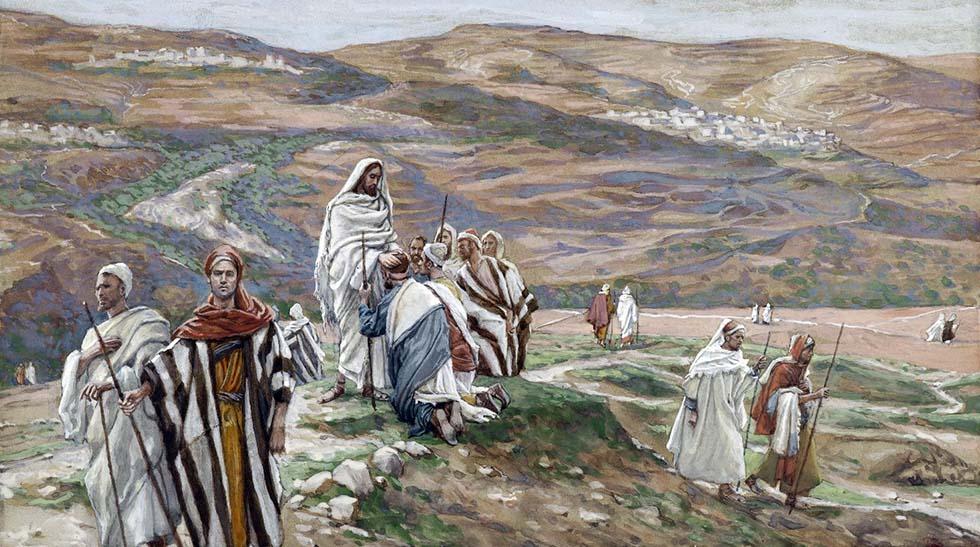 sanhedrin4