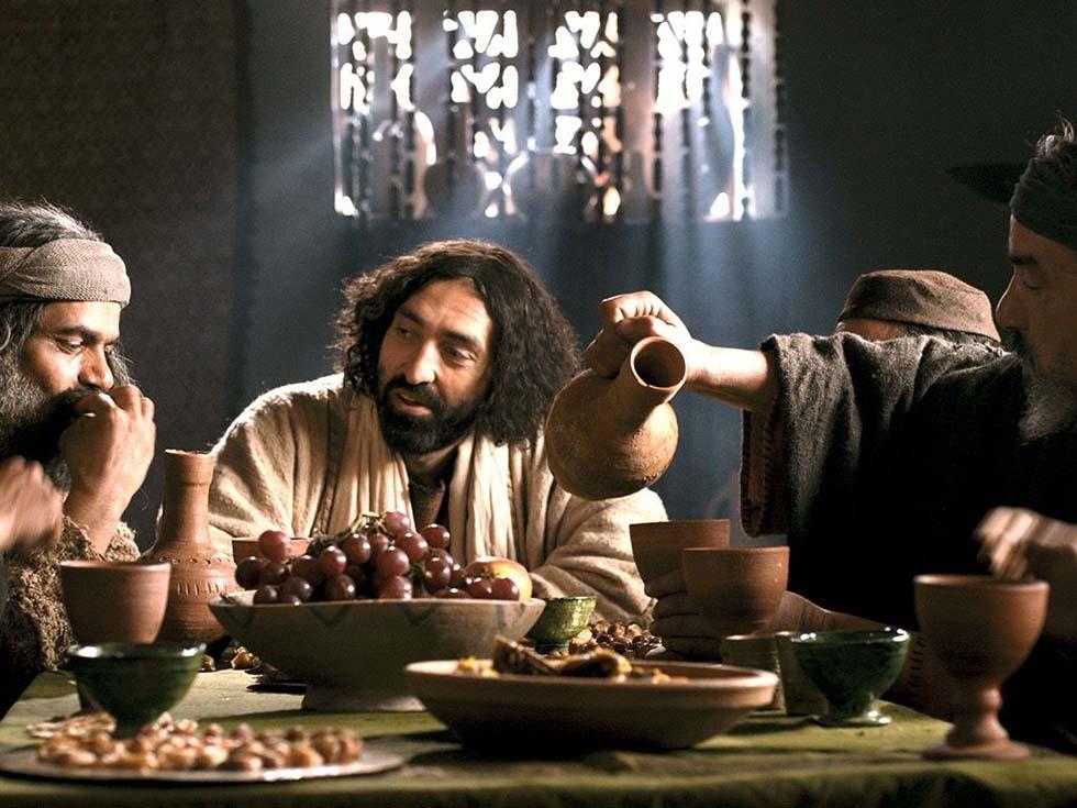 jesus-rabbi2