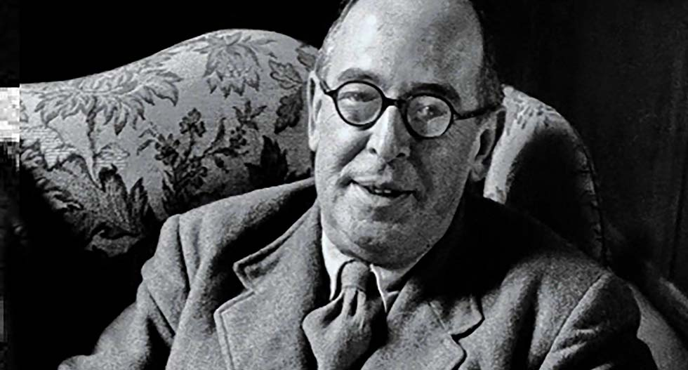cslewis5