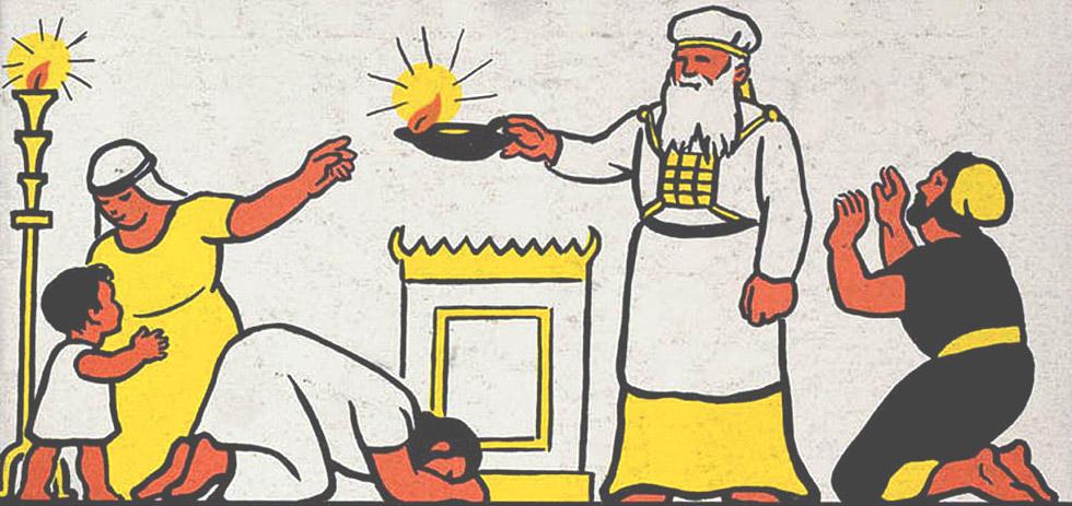 gospel-hanukkah3
