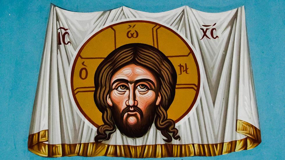 jesusreligion2