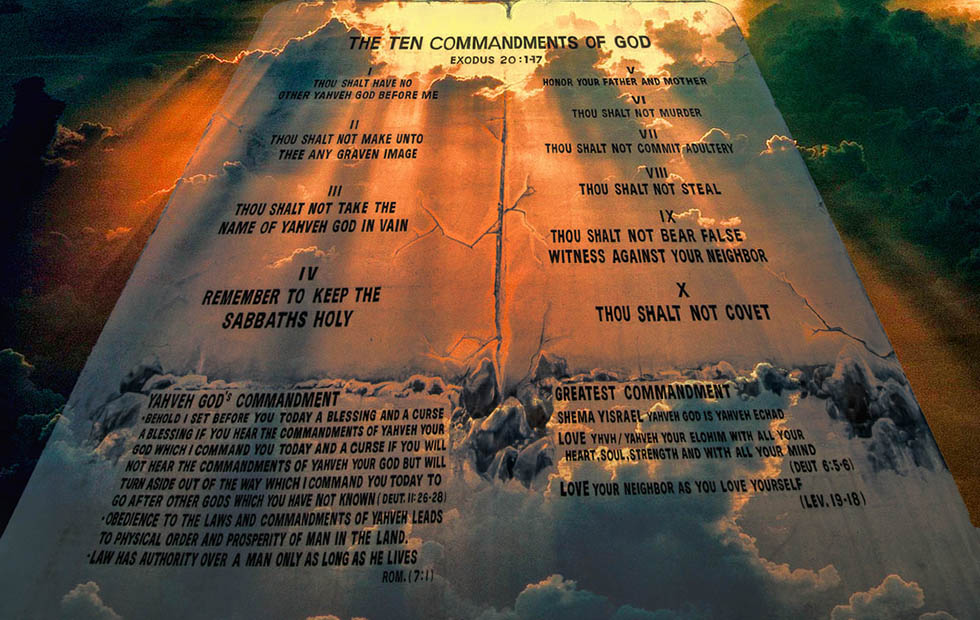 10commandments3