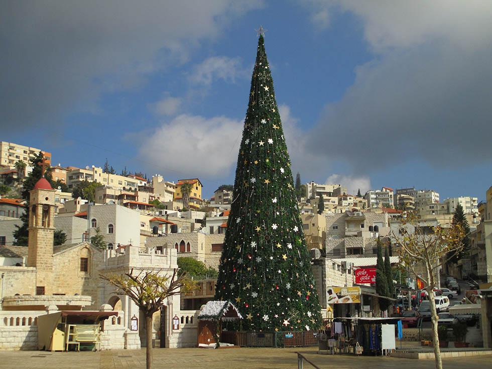 Israel_Christmas1