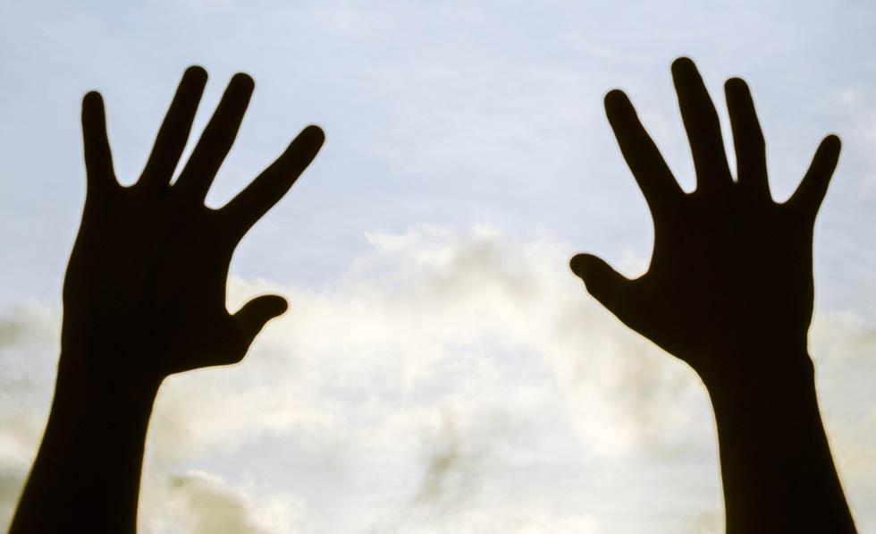 hand-heal4