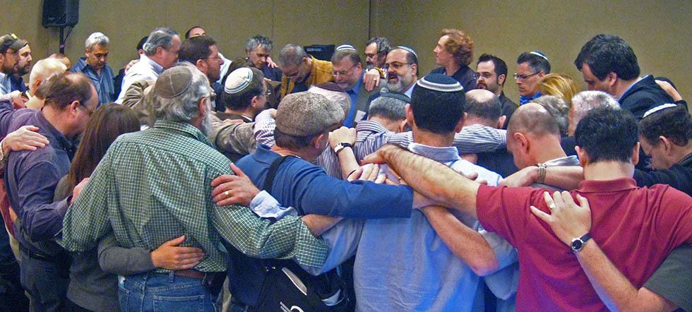 messianic-judaism-goal2