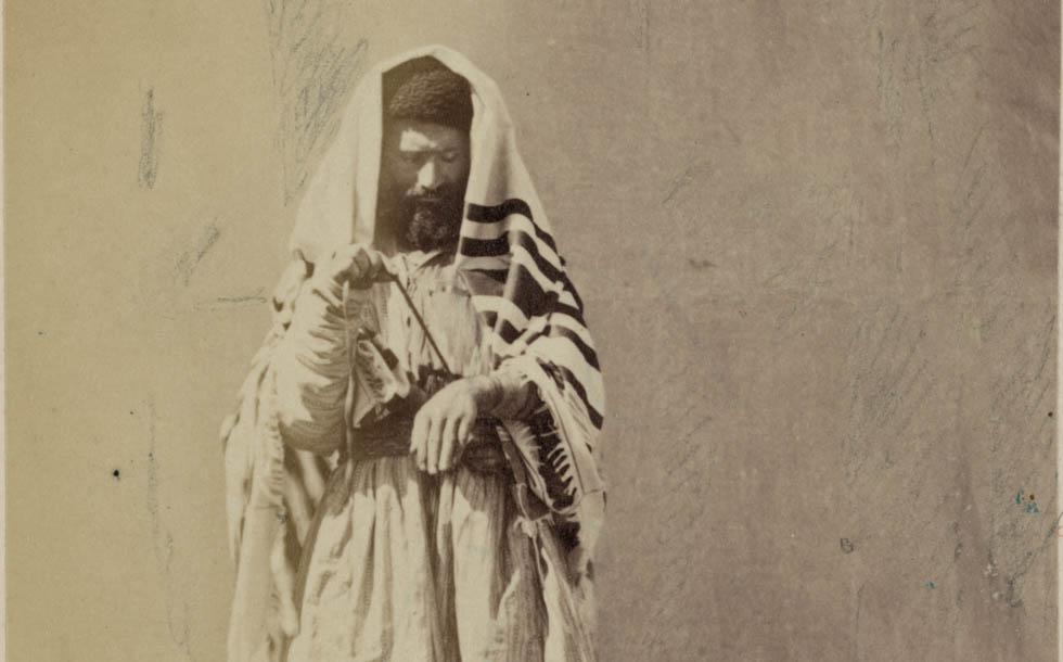 messianic-pray3