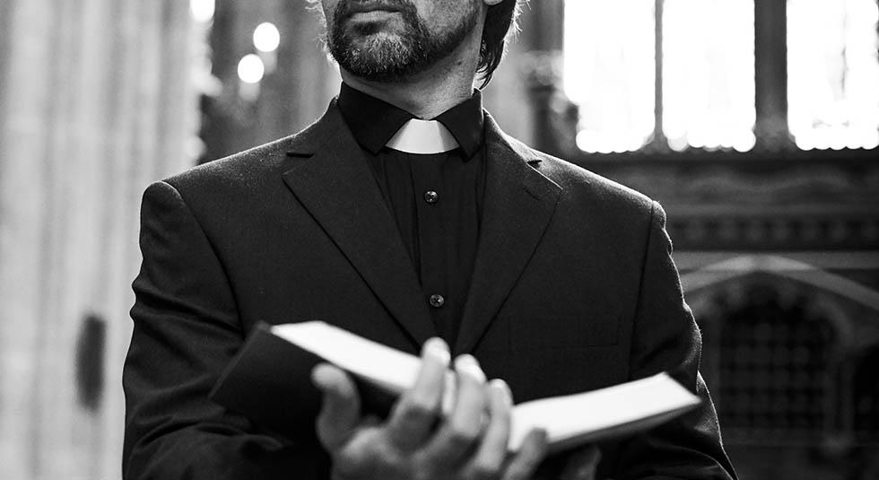 pastor-tiran3