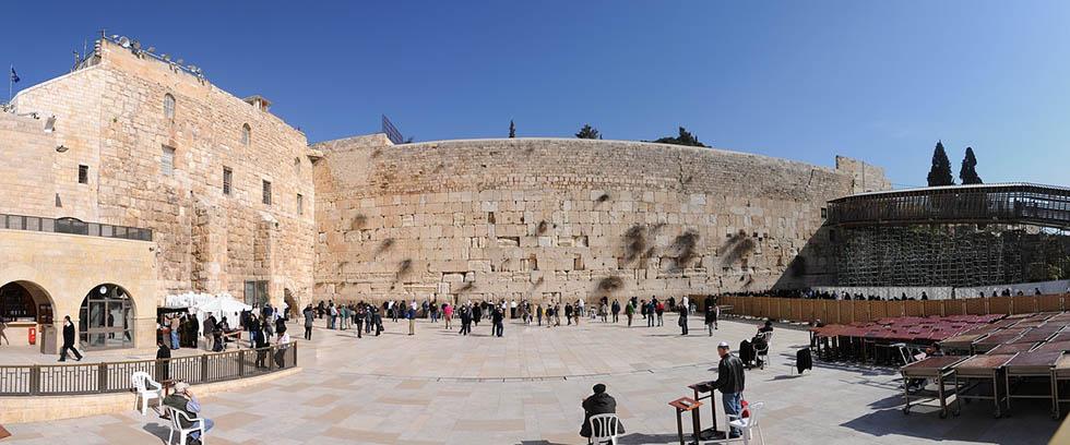 pray-israel2