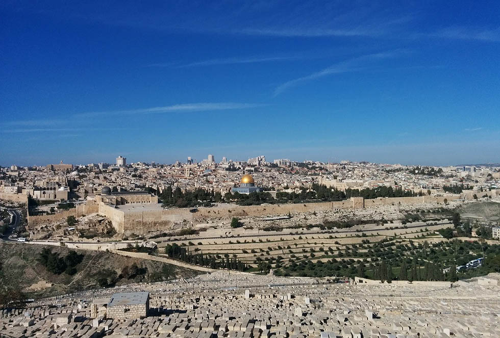 pray-israel3