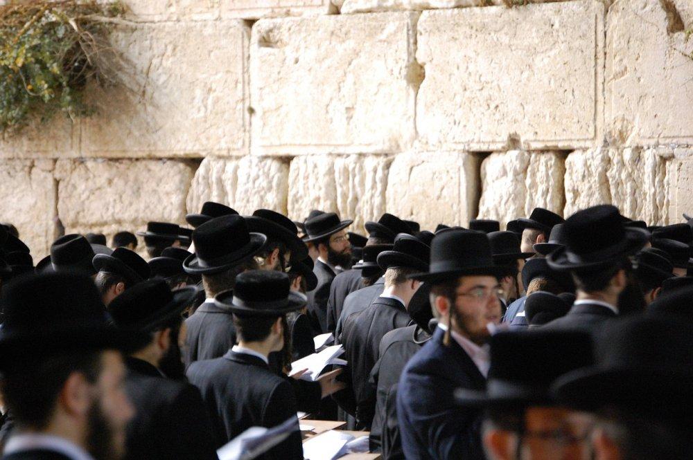 israel-culture2