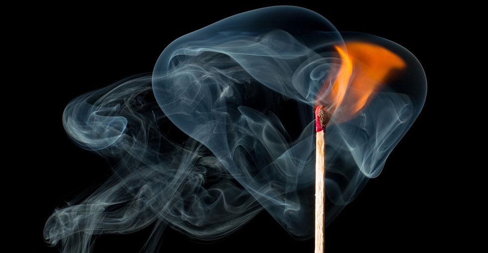 7fire2
