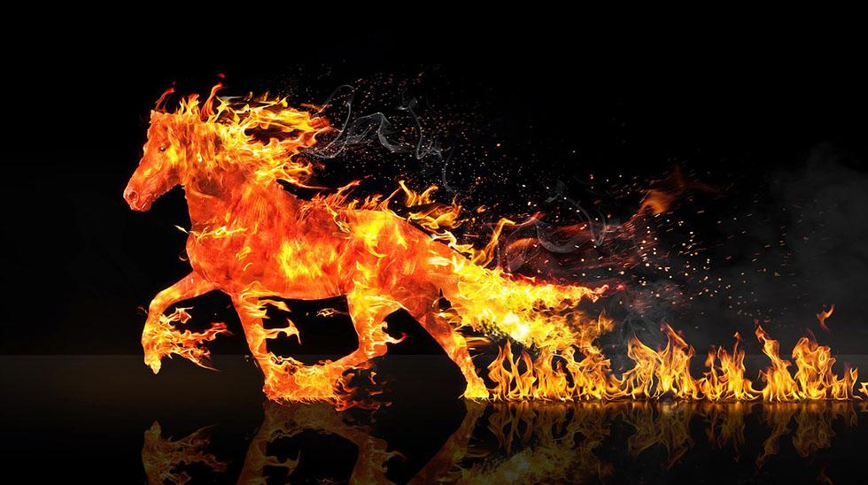 7fire3