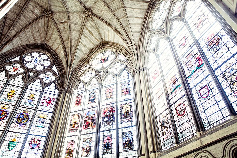 jews-christian-churches2